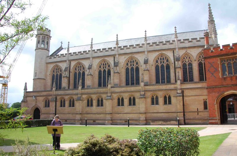 Biochemistry academic subjects taught at eton college