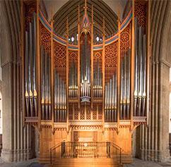 Dobson-Organ_242px